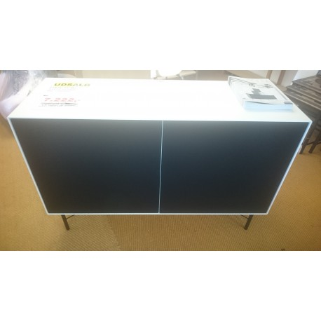 Edge TV-bord 502