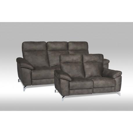 Siesta Sofa