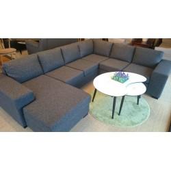 Carling sofa