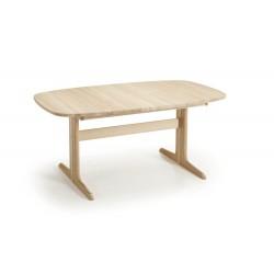 Skovby SM74 Spisebord
