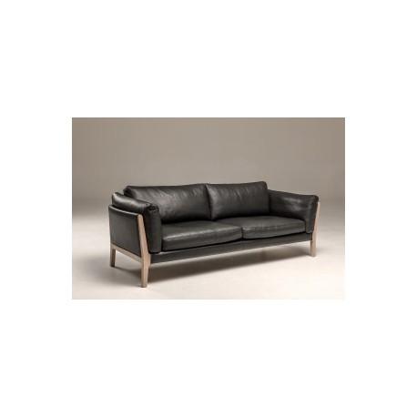 Sofa brugte Køb loungesofaer