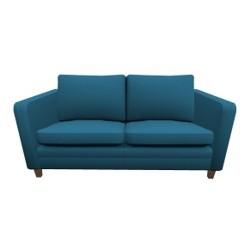 1798 2 pers. sofa