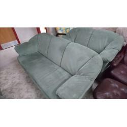 3+2 Personers sofa