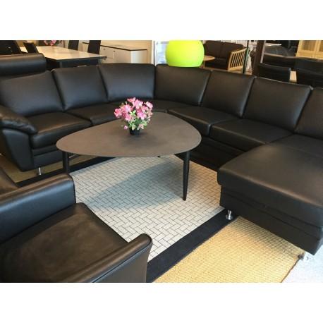 Hjort Knudsen Multibyg modul sofa