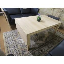 Haslev 520 sofabord med klap